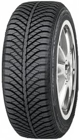 Anvelopa All Season GOODYEAR Vector 4Seasons 225/50 R17 H 98