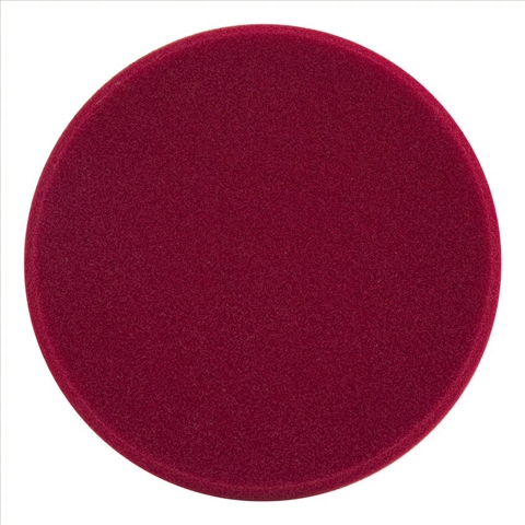 Burete polish abraziv MEGUIARS Disc 127mm