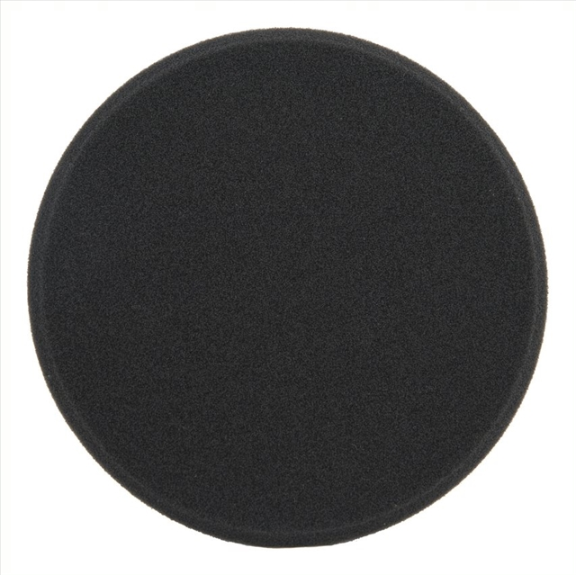 Burete polish finisare MEGUIARS Disc 127mm