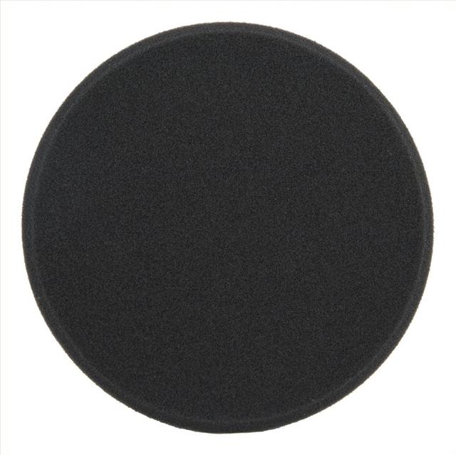Burete polish finisare MEGUIARS Disc 152.4mm