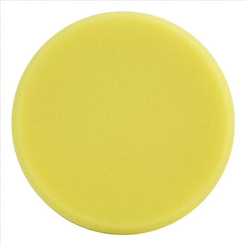 Burete polish mediu MEGUIARS Disc 127mm