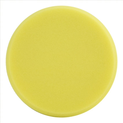 Burete polish mediu MEGUIARS Disc 152.4mm