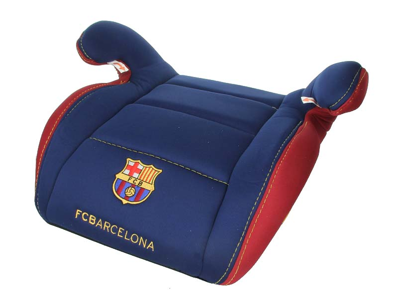 Scaun copii MAMMOOTH FC Barcelona 15-36KG