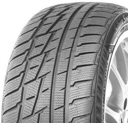 Anvelopa iarna GENERAL Snow Grabber 235/75 R15 T 109