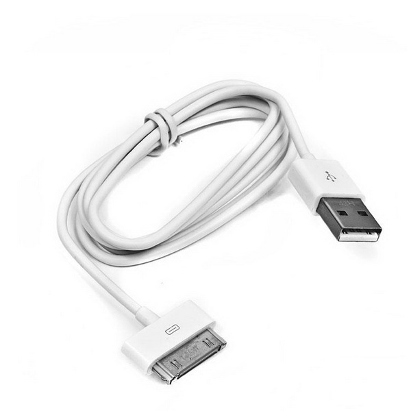 Cablu USB EXTREME MMT O173 106