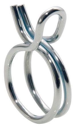 Clema MIKALOR 17,7-18,7mm
