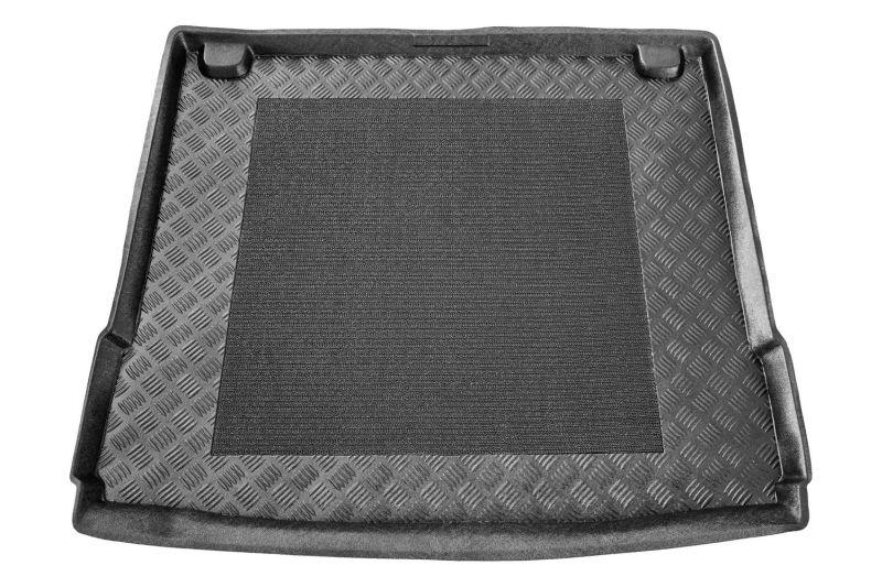 Tava cauciuc portbagaj REZAW-PLAST CITROEN C5 ESTATE 2008-Prezent