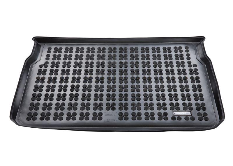 Tava cauciuc portbagaj REZAW-PLAST CITROEN C3 III LIFTBACK 2016-Prezent