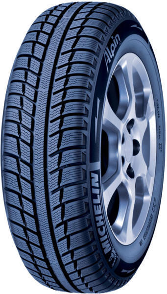Anvelopa iarna MICHELIN Alpin A3 155/80 R13 T 79