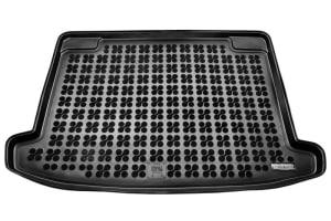 Tava cauciuc portbagaj REZAW-PLAST RENAULT CLIO IV COMBI 2013-Prezent