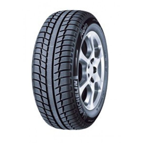 Anvelopa iarna MICHELIN Alpin A3 185/65 R14 T 86