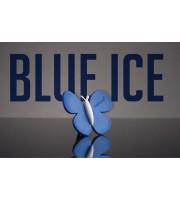 Odorizant Auto Fluturas Blue Ice MTR 75229