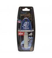 ODORIZANT PALOMA PARFUM BLACK DIAMOND MTR 100111