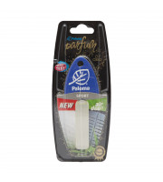 ODORIZANT PALOMA PARFUM SPORT MTR 100102