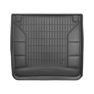 Tava cauciuc portbagaj MAMMOOTH CITROEN C5 III COMBI 2008-Prezent