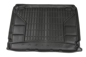 Tava cauciuc portbagaj MAMMOOTH RENAULT CLIO IV COMBI 2013-Prezent