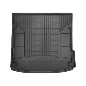 Tava cauciuc portbagaj MAMMOOTH AUDI Q7 2006-2015