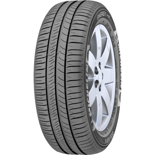 Anvelopa vara MICHELIN Energy Saver + 175/65 R14 H 82