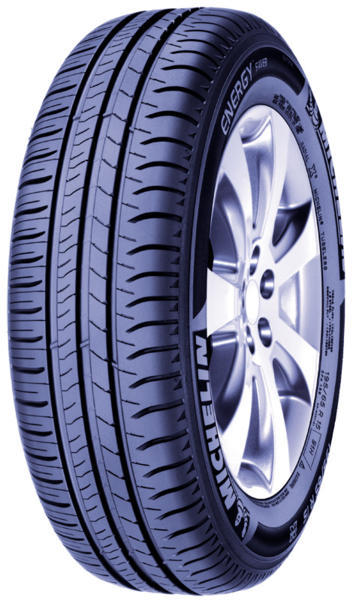 Anvelopa vara MICHELIN Energy Saver + 175/70 R14 T 84
