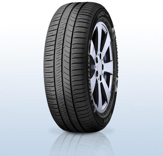 Anvelopa vara MICHELIN Energy Saver + 185/60 R15 T 84