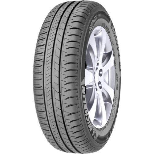 Anvelopa vara MICHELIN Energy Saver + 185/65 R14 H 86