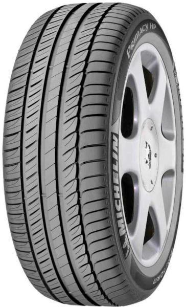 Anvelopa vara MICHELIN Primacy HP 205/50 R17 V 89