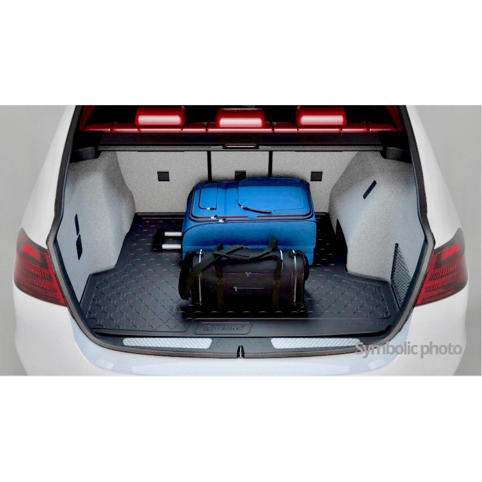 Tavita portbagaj MTR Opel Grandland X, 2017-