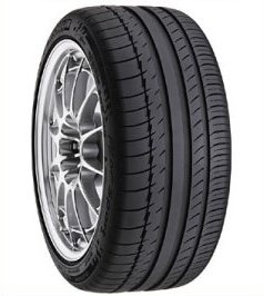 Anvelopa vara MICHELIN Pilot Sport PS2 255/30 ZR22 Y 95