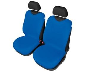 Huse scaun KEGEL Blue Universal