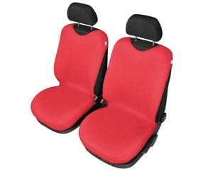 Huse scaun KEGEL Red Universal