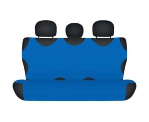 Huse scaun KEGEL Blue Spate Universal