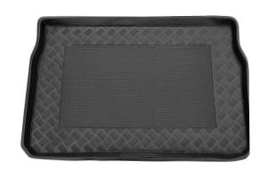 Tava cauciuc portbagaj REZAW-PLAST PEUGEOT 208 I 03.12-