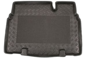 Tava cauciuc portbagaj REZAW-PLAST CITROEN C3 AIRCROSS II LIFTBACK 06.17-