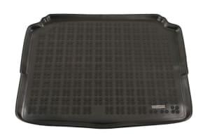Tava cauciuc portbagaj REZAW-PLAST OPEL GRANDLAND X 06.17-