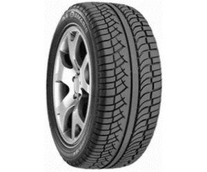 Anvelopa vara MICHELIN 4X4 Diamaris 285/45 R19 W 107