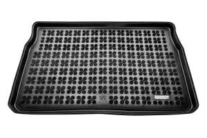 Tava cauciuc portbagaj REZAW-PLAST PEUGEOT 208 I LIFTBACK 03.12-