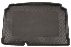Tava cauciuc portbagaj REZAW-PLAST FORD FIESTA VII LIFTBACK 05.17-