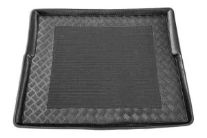 Tava cauciuc portbagaj REZAW-PLAST CITROEN C4 PICASSO II 02.13-