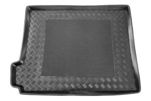 Tava cauciuc portbagaj REZAW-PLAST CITROEN C4 GRAND PICASSO II 09.13-