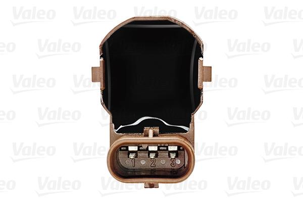 SENZOR PARCARE VALEO ULTRASUNETE VOPSIBIL 890014