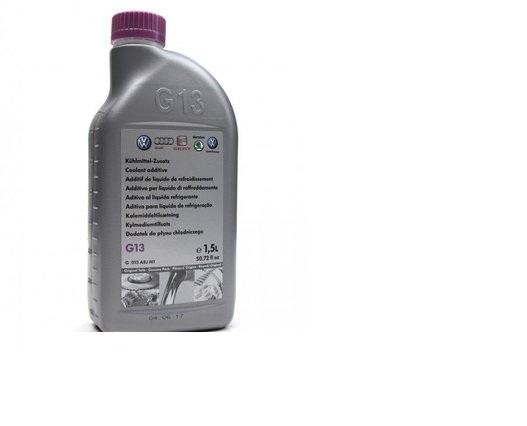 Antigel fara silicati OE VW G013A8JM1 1.5L