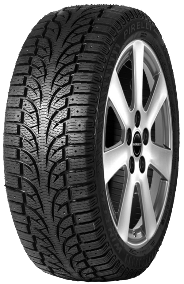 Anvelopa iarna PIRELLI Winter Carving Edge 185/65 R15 T 88