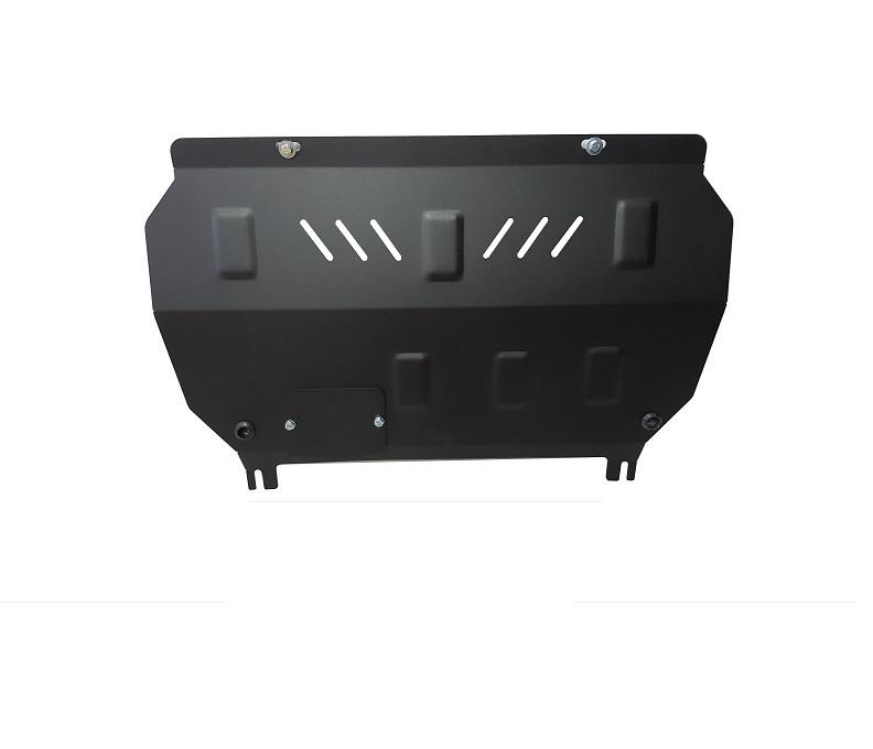 Scut metalic motor, cutie de viteza MTR Opel Combo / Toate motorizarile / 2012 -
