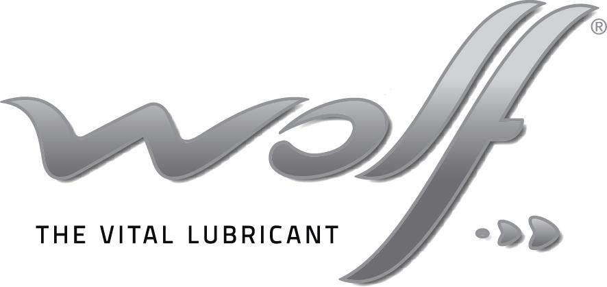 Vaselina universala WOLF grad 2 0.4KG