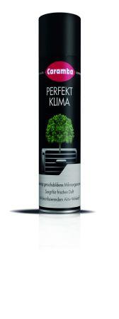 Spray AC CARAMBA 100ml