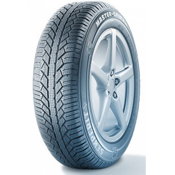 Anvelopa iarna SEMPERIT MASTER-GRIP 2 175/60 R15 T 81