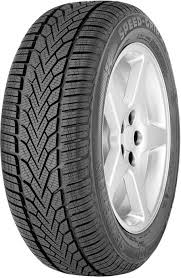 Anvelopa iarna SEMPERIT Speed-Grip 2 205/65 R15 T 94