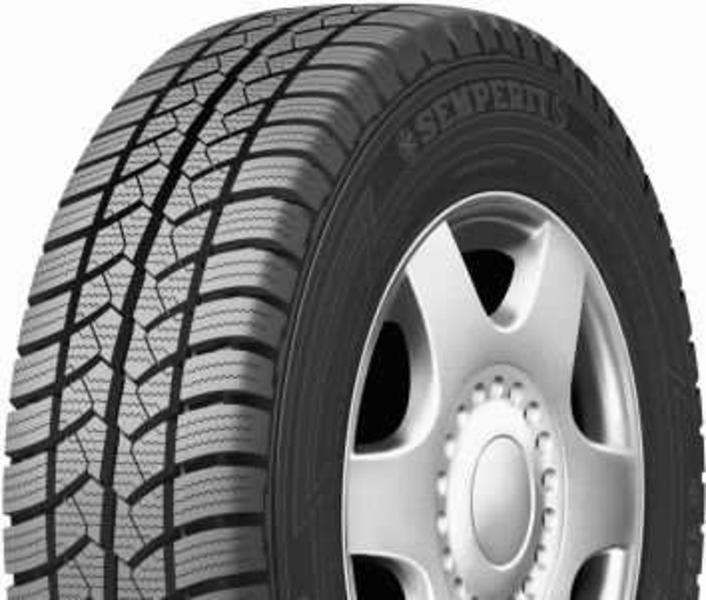 Anvelopa iarna SEMPERIT Van-Grip 205/70 R15C R 106