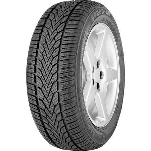 Anvelopa iarna SEMPERIT Speed-Grip 2 215/55 R16 H 97