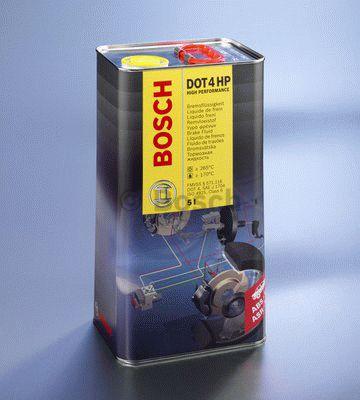 Lichid de frana BOSCH 1987479065 DOT4 5L